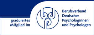 BDP-graduiertes-Mitglied-Paul-Adolphs