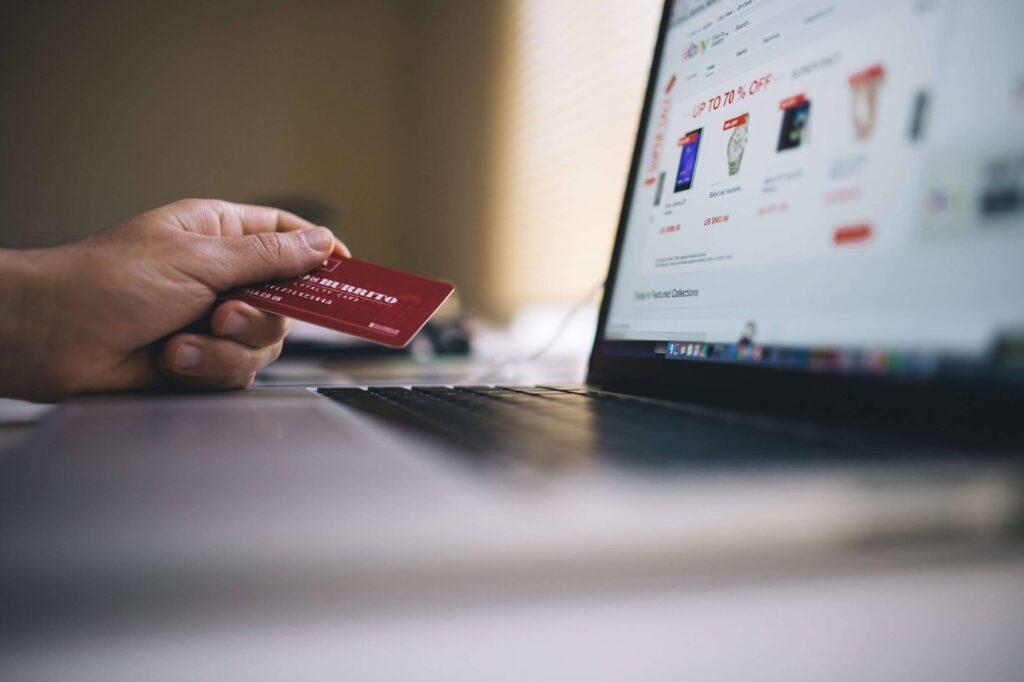 Warum Kunden kaufen