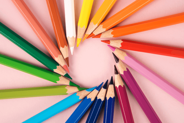 Farbpsychologie im Marketing (1)