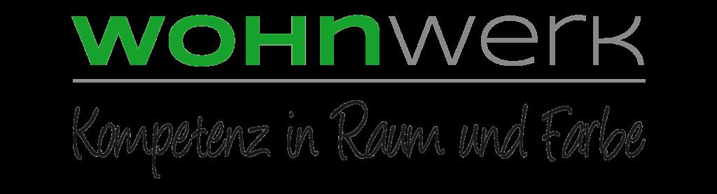 WohnWerk Logo