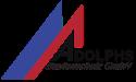 Logo freigestellt 125x70 1
