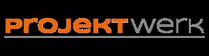 ProjektWerk Logo